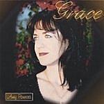 Amy Powers Grace