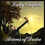 Sally Oldfield Arrows Of Desire