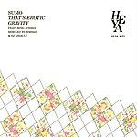 Sumo That's Erotic/Gravity - Remixed