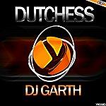DJ Garth Dutchess Ep