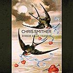 Chris Smither Hundred Dollar Valentine