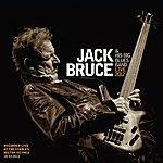 Jack Bruce Jack Bruce & His Big Blues Band - Live 2012