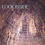 Chris Glik Look Inside