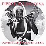 Fierce Ruling Diva Amsterdam Slide