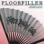 Fierce Ruling Diva Floorfiler (Feat. Myrna Shakison)
