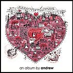 Andrew A Beautiful Story