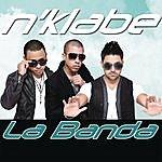 N'Klabe La Banda (Radio Version)