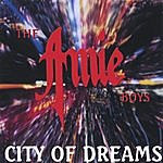 The Amie Boys City Of Dreams