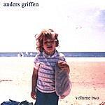 Anders Griffen Volume 2