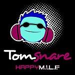 Tom Snare Happy M.I.L.F (Radio Edit)