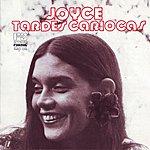 Joyce Tardes Cariocas