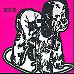 Bosco Bosco