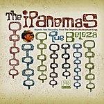 The Ipanemas Que Beleza