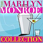 Marilyn Monroe The Marilyn Monroe Collection