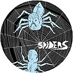 The Spiders Spiders