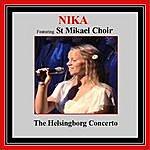 Nika The Helsingborg Concerto