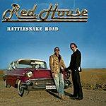 Red House Rattlesnake Road
