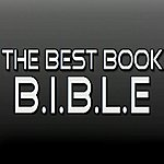 TDG The Best Book (Bible Song)