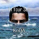 Koda In Your Sea