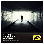 Hot Shot My Destiny