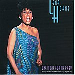 Lena Horne One More For My Baby