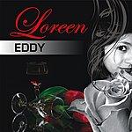 Eddy Loreen