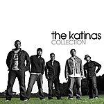 The Katinas Collection