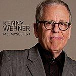 Kenny Werner Me, Myself & I
