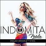 Natalia Indómita (English Version) - Single