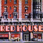 Red House Red House