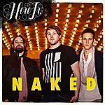 Hero Naked - Single