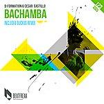 D-Formation Bachamba