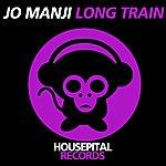 Jo Manji Long Train