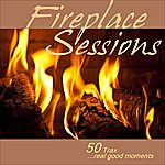 V.A. Fireplace Sessions ...50 Trax - Real Good Moments