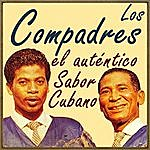 Los Compadres El Auténtico Sabor Cubano