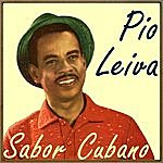 Pio Leiva Sabor Cubano