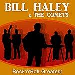 Bill Haley Rock'n'roll Greatest