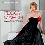 Peggy March Always And Forever