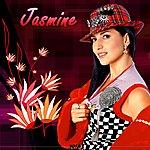 Jasmine 100%