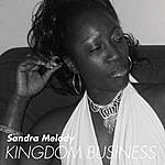 Sandra Melody Kingdom Business