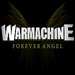 Warmachine Forever Angel - Single