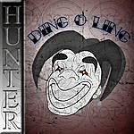 Hunter Ding-O-Ling
