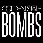 Golden State Bombs