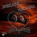 Ambelique Love & Happiness - Single