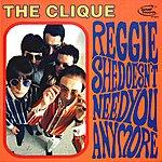 Clique Reggie