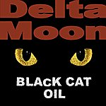 Delta Moon Black Cat Oil