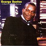 George Banton I'm Next In Line For My Blessings