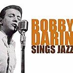 Bobby Darin Bobby Darin Sings Jazz