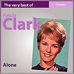 Petula Clark The Very Best Of Petula Clark (Alone)
