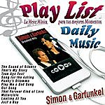 Simon Play List Simon & Garfunkel